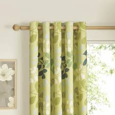 Curtain Tie Backs Anthropologie by Anthropologie Botanical Curtain D E C O R Pinterest