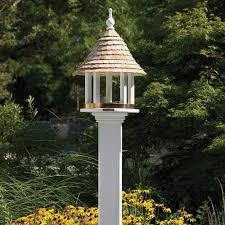 bird houses decorative unique bird feeders houses for sale