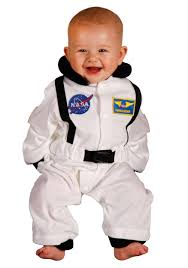 toddler astronaut halloween costume photo album diy suit tema ala