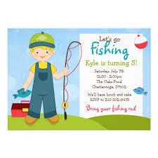 free printable kids birthday party invitations drevio