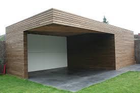 different types of building plans carports metal carport awning kits inexpensive carport kits
