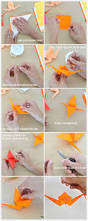 40 best diy origami projects to keep your entertained today diy