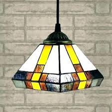 stained glass l bases stained glass hanging light mesmerizing lights pictures shades cvid