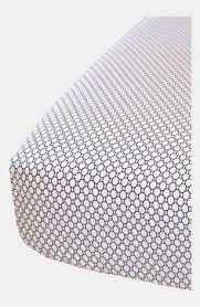 Nordstrom Crib Bedding Stem Baby Stripe Organic Cotton Blanket Nordstrom Marla