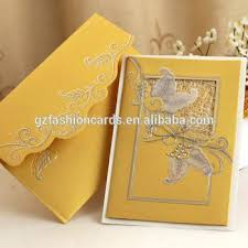 cost of wedding invitations ideas cost of wedding invitations and low price wedding invitation