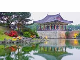 best places to visit in south korea on the go tours