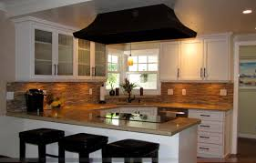 Italian Design Kitchen by Kitchen Designs How To Remodel L Shaped Kitchen Italian Kitchen