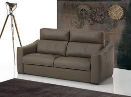 Italian Modern Sofas Sofa Bed Nuvola By Vitarelax Italy