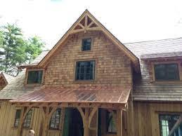 houses with porches timber frame porch deck u0026 entrance projects built by moresun