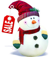 christmas sale uk gaming computers christmas an new year sale gaming pcs
