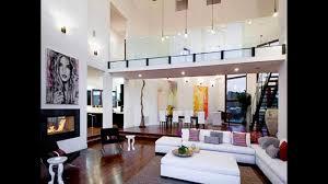 celebrity houses rihanna youtube