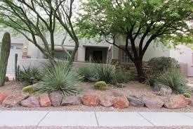 decorative large landscaping rocks med art home design posters