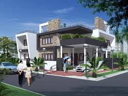 riverfront home plans modern riverfront home plans designs house design and riverfront