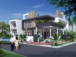 modern riverfront home plans designs house design and riverfront