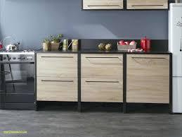 pied de meuble cuisine design d intérieur meuble cuisine acier bas unique en bois image