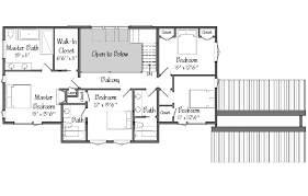 Inspiring Idea 3 Floor Plans For Barn Houses Nz House Floor Plans Barn House Floor Plans Nz