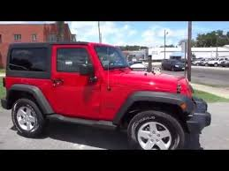 jeep wrangler oklahoma city best 25 jeep wrangler dealers ideas on jeep frame