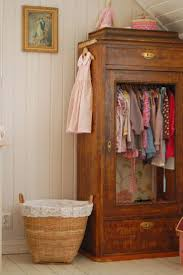 Wardrobe by Best 25 Kids Wardrobe Storage Ideas Only On Pinterest Kids
