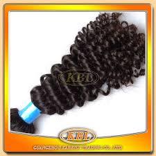 catchers hair extensions wholesale hair dreams hair extensions online buy best hair