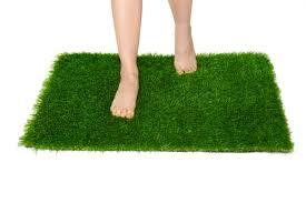 Fake Grass Outdoor Rug Grass Rug Roselawnlutheran