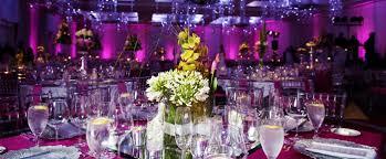 wedding venues in va virginia wedding venues virginia