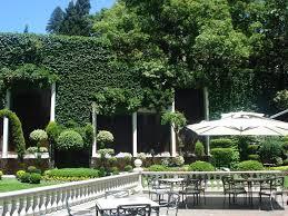 hotel emperador buenos aires argentina booking com