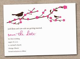 wedding invitations for friends wedding invitation message to friends