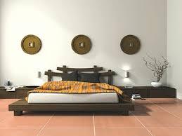 chambre style asiatique 12 idées pour décoration de votre chambre à coucher archzine fr