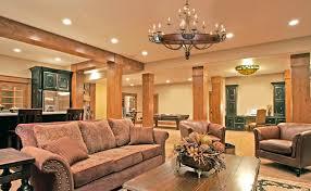 Great Room Lighting For Innovative Family Room Lighting To Create - Family room lighting ideas