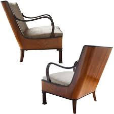 Art Deco Armchairs For Sale 60 Best Swedish Grace Images On Pinterest Art Deco Furniture
