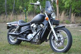 new project honda shadow forums shadow motorcycle forum