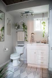 Vintage Retro Bathroom Decor by Bathroom Pictures Of Decor And Designs Bathroom Vintage Glam