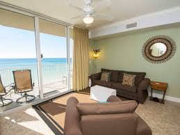 Tidewater Beach Resort Panama City Beach Floor Plans Tidewater Beach Resort 316 In Panama City Beach By Southern