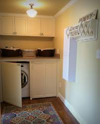 Storage Cabinets Laundry Room by Glamorous Ironing Board Cabinet Trend Drying Rack Ironing Board