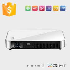3d hd projectors for home theater high brightness dlp 3d ready led mini samsung galaxy s5 pocket