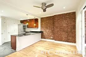 Craigslist 1 Bedroom Apartment 1 Bedroom Apartments Near Me U2013 Perfectkitabevi Com
