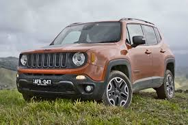 jeep batman logo jeep renegade u201cdawn of justice u201d special edition