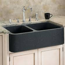 granite composite farmhouse sink farmhouse sinks the charm and trendy look of an old age european
