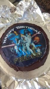 best easiest children u0027s chocolate birthday cake ever dublin mummy