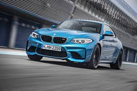 bmw 2016 p90199685 the new bmw m2 coupe 10 2015 2253px jpg