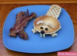 cuisine eggo liege 50 best leggo my eggo images on breakfast bricolage and