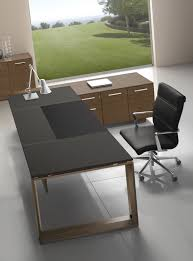 Corporate Express Office Furniture by 2017 Sale Luxury Executive Office Desk Wooden Office Desk On
