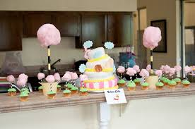 baby shower places in brooklyn images baby shower ideas