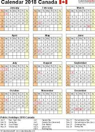 monthly calendar template on excel monthly calendar template on