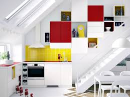 couleur de cuisine ikea cuisine ikea metod le nouveau système de cuisine ikea