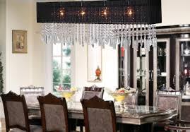 excellent snapshot of buy black chandelier great chandler online