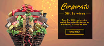 food baskets to send send christmas gift baskets and hanukkah baskets gift basket