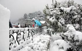 best hill stations of india 2