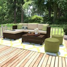 Inexpensive Patio Furniture Sets by Cheap Patio Furniture Sets Under 200 Good Furniture Net