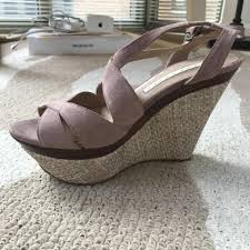 pura lopez blush wedges on sale 59 off wedges on sale